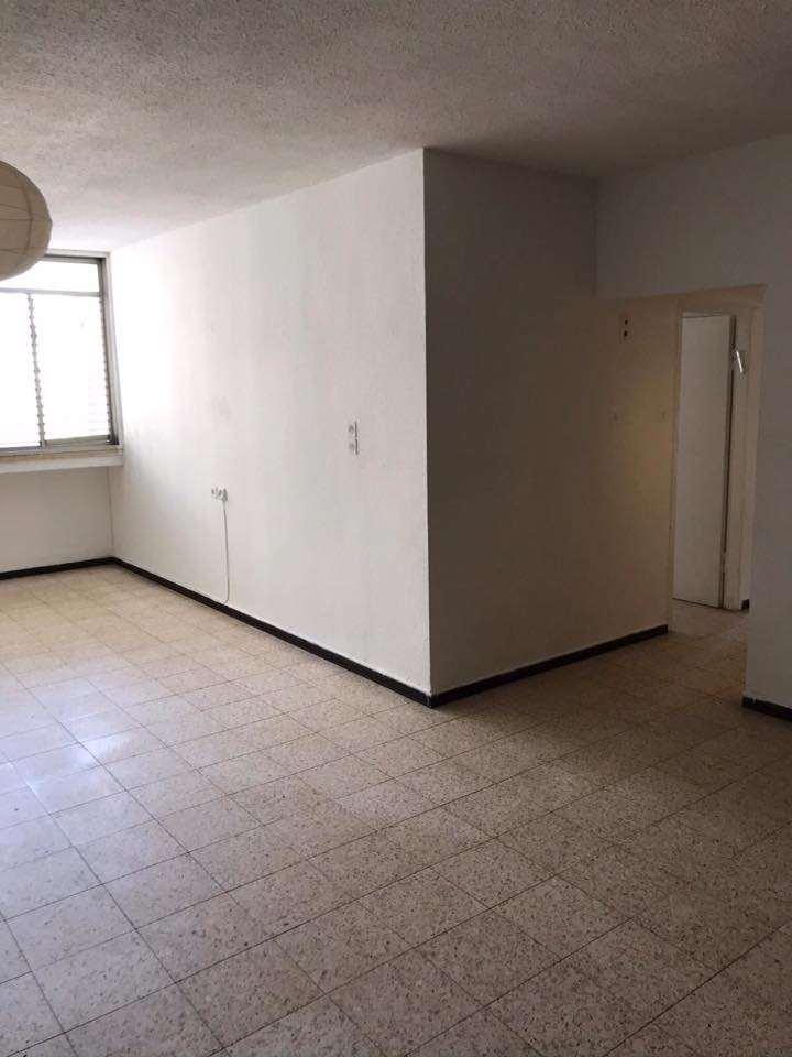 דירה, 4 חדרים, גלין 6, פתח