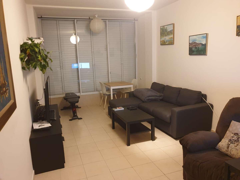 דירה, 2 חדרים, קרית ספר, תל אביב...