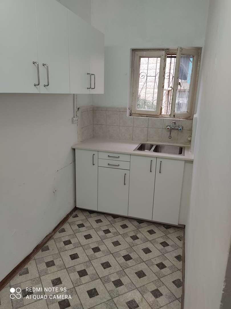 תמונה 2 ,דירה 1 חדרים משה בלוי סנהדריה ירושלים