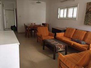 דירה, 4 חדרים, בלפור 24, פתח תקווה