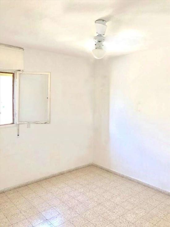 דירה להשכרה 3.5 חדרים בבאר שבע מבצע נחשון ד
