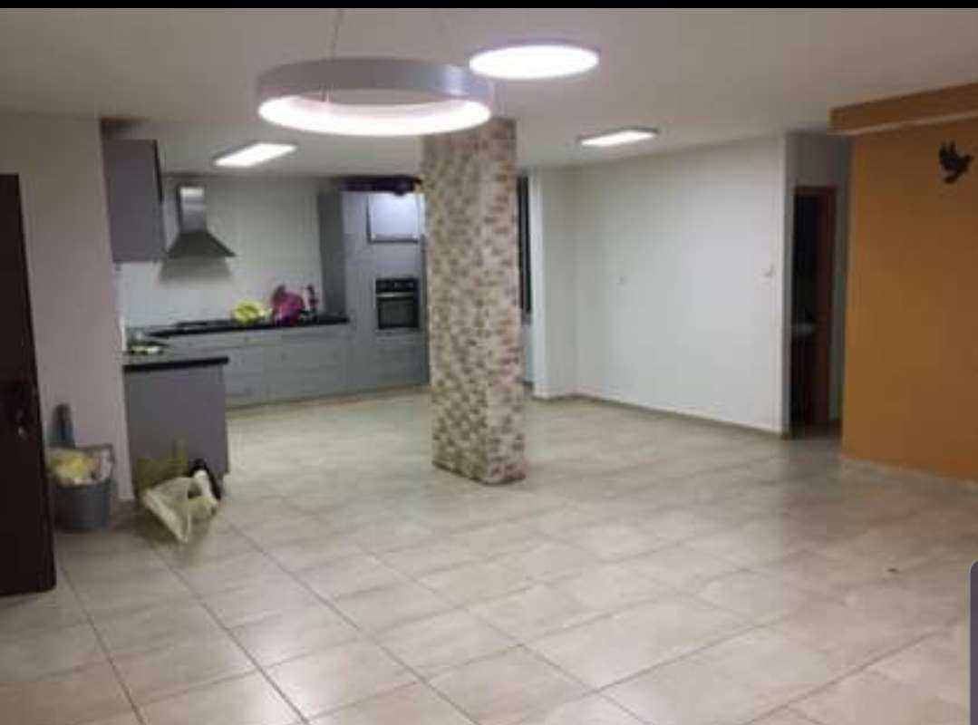 דירה, 4 חדרים, ההגנה, רחובות