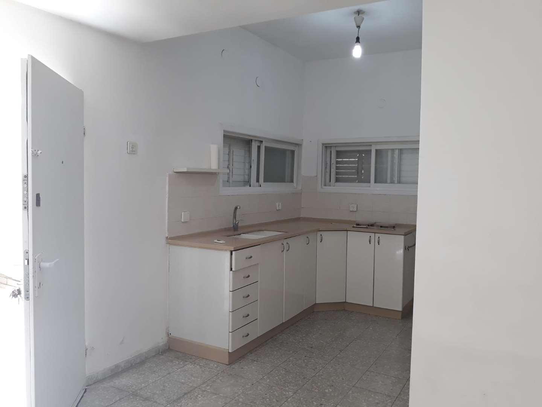 יחידת דיור, 3.5 חדרים, הדרור, רא...