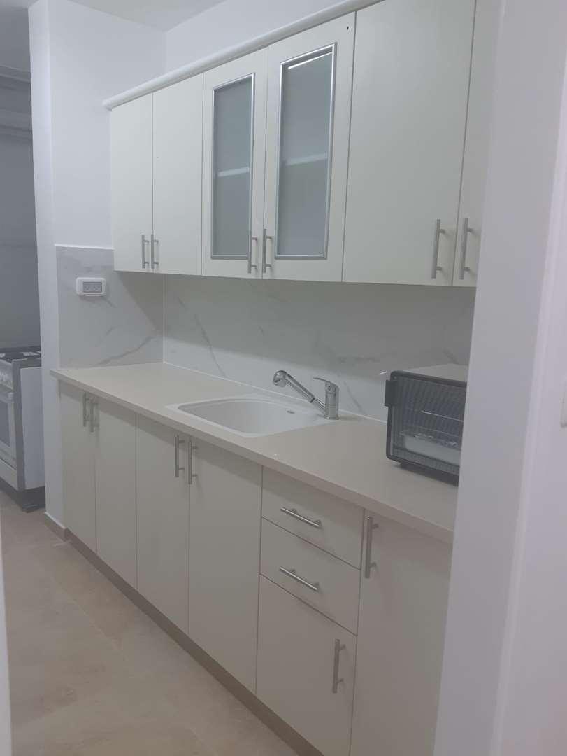 דירה, 3 חדרים, פתייה, רמת גן