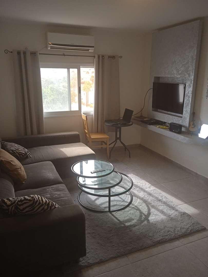 יחידת דיור, 2 חדרים, לוס אנג'לס,...