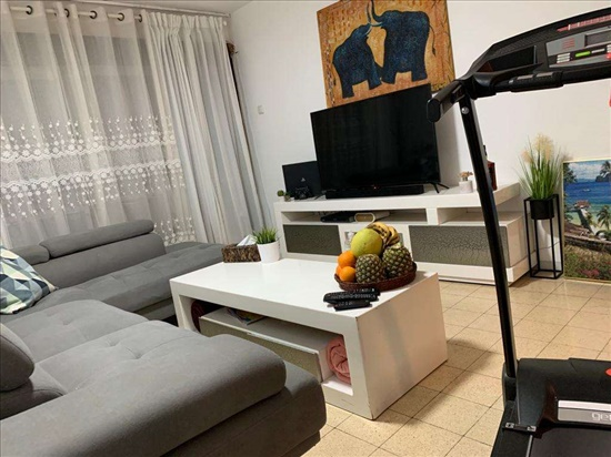 דירה להשכרה 3 חדרים בבת ים מבצע סיני רמת יוסף