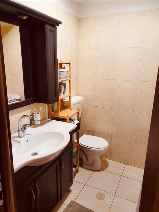 דירה להשכרה 2 חדרים בירושלים החבצלת מרכז העיר