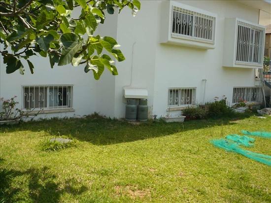 דירה להשכרה 4 חדרים בקדימה צורן אלקלעי