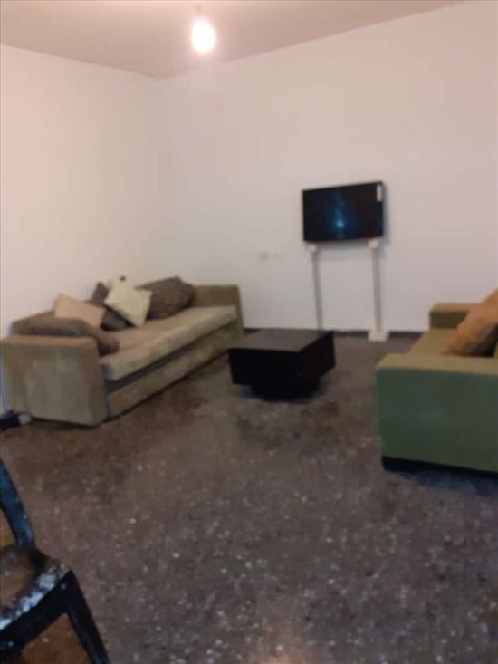 דירה להשכרה 6 חדרים בתל אביב די רוסי קרית שלום