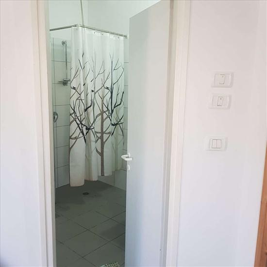 דירה להשכרה 1.5 חדרים באבו גוש כביש השלום אל רשיד