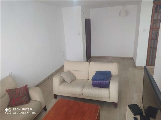 דירה להשכרה 3 חדרים בתל אביב יפו דרך ההגנה  בארבור