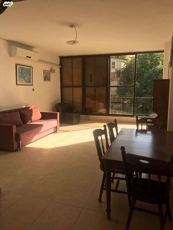 דירה להשכרה 3 חדרים בגבעתיים רמב''ם גבעת רמב``ם