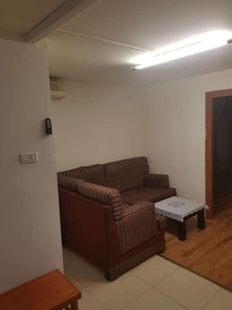יחידת דיור, 2 חדרים, ליאוניד קנט...