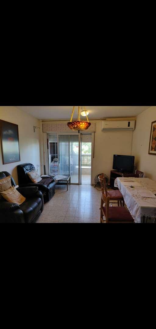 דירה, 3 חדרים, הקרן, מעלה אדומים