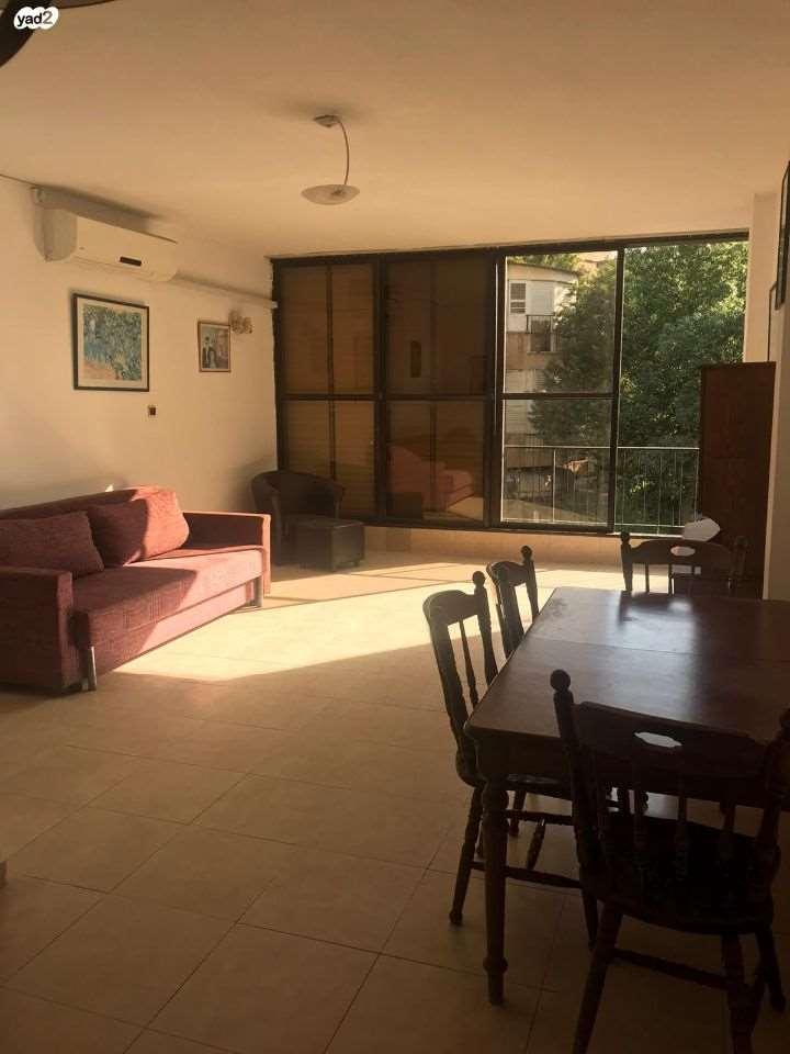 דירה, 3 חדרים, רמב''ם, גבעתיים