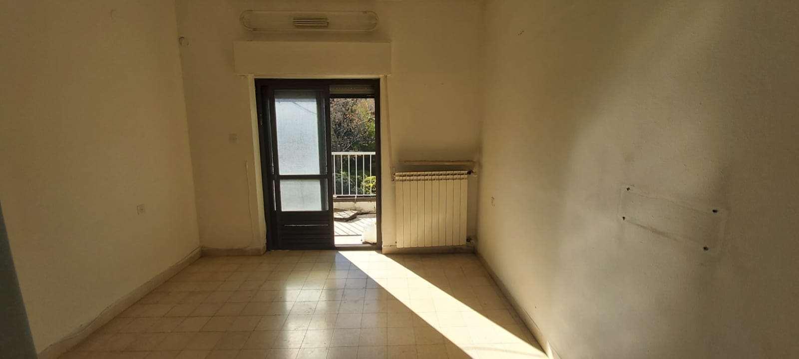 תמונה 2 ,דירה 3.5 חדרים ביאליק בית הכרם ירושלים