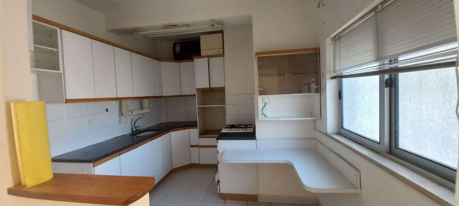 תמונה 3 ,דירה 3.5 חדרים ביאליק בית הכרם ירושלים