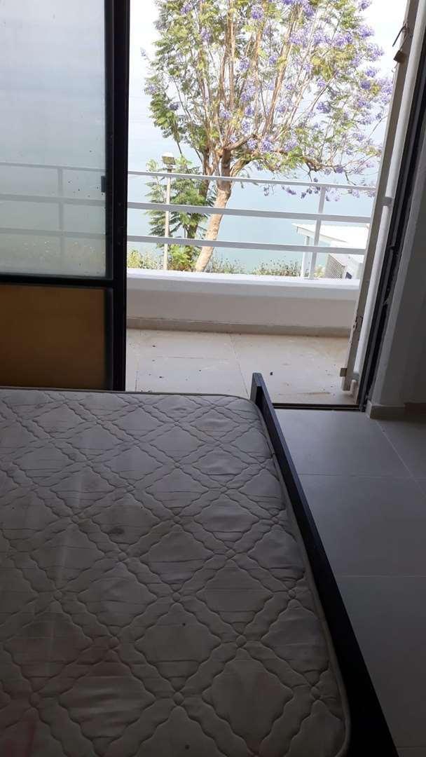 דירה, 2.5 חדרים, אחד העם , טבריה