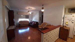 דירה, 3 חדרים, אדמונית, לוד
