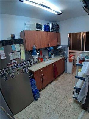 דירה להשכרה 2.5 חדרים בבני ברק אברבנאל