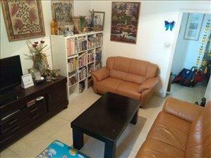 דירה להשכרה 2.5 חדרים ברמת גן ז'בוטינסקי