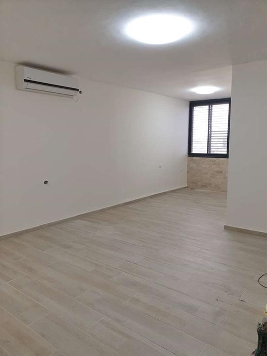 דירה להשכרה 3 חדרים בחיפה אורן רמות בן גוריון רוממה החדשה