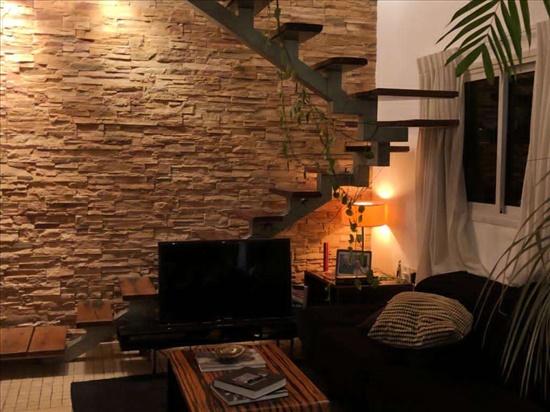 דירה להשכרה 3 חדרים בתל אביב יפו ורבורג הבימה