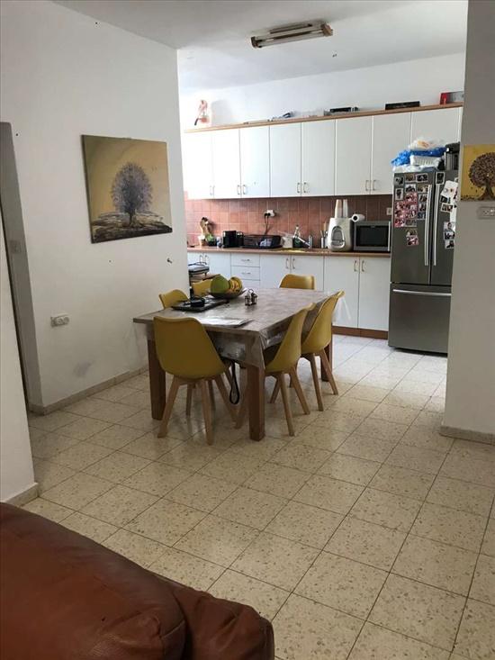 דירה להשכרה 3 חדרים ברמת גן הרא''ה הלל