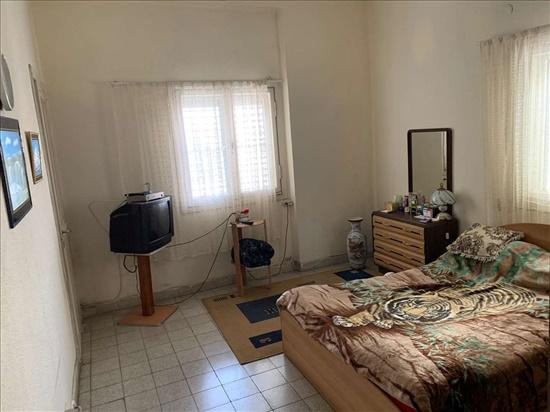 דירה להשכרה 2.5 חדרים בחיפה הקישון הדר