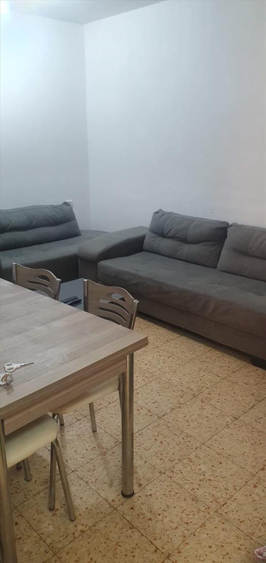 דירה להשכרה 2.5 חדרים בבני ברק אברבנאל  פרדס כץ