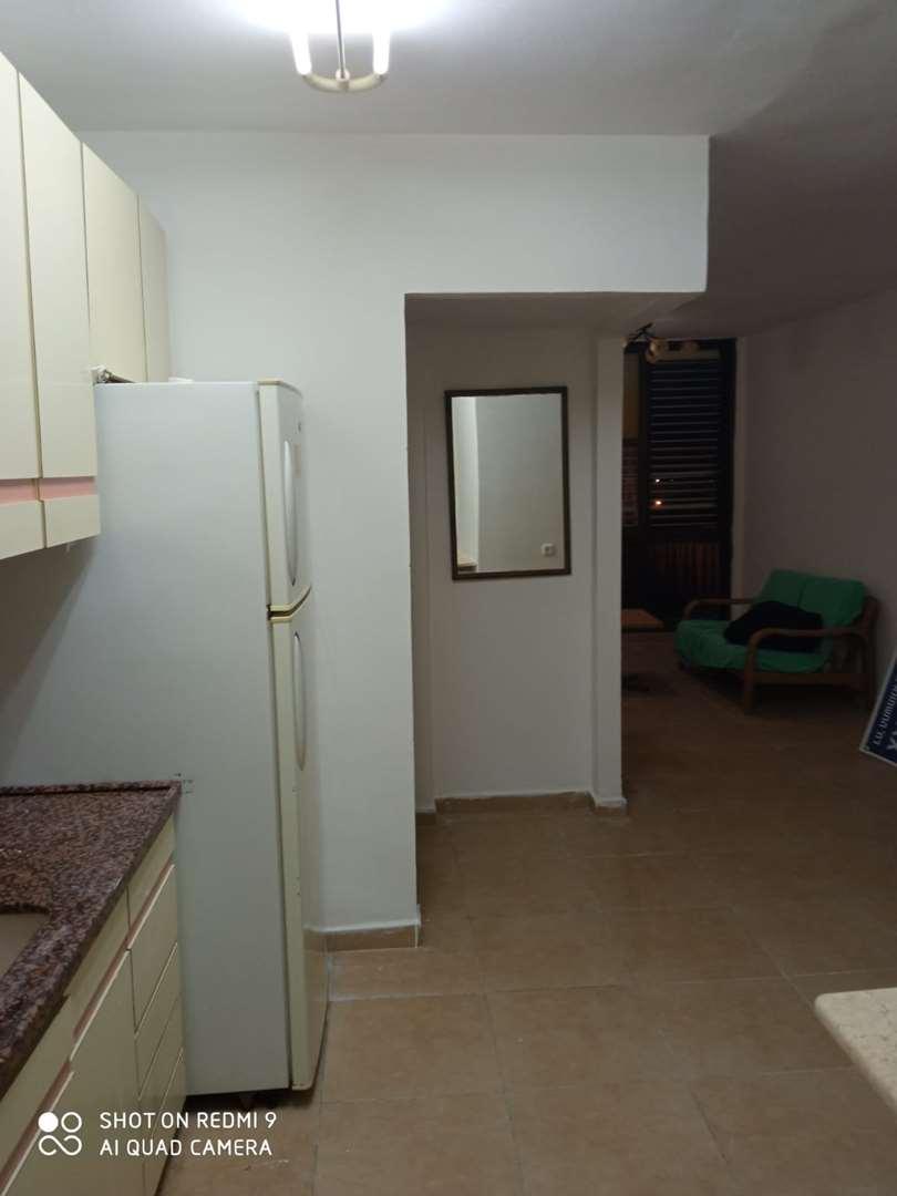 דירה להשכרה 3.5 חדרים בקרית ים  ההסתדרות  ג׳