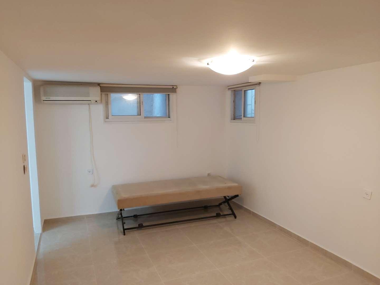 יחידת דיור, 2 חדרים, משעול העוזר...