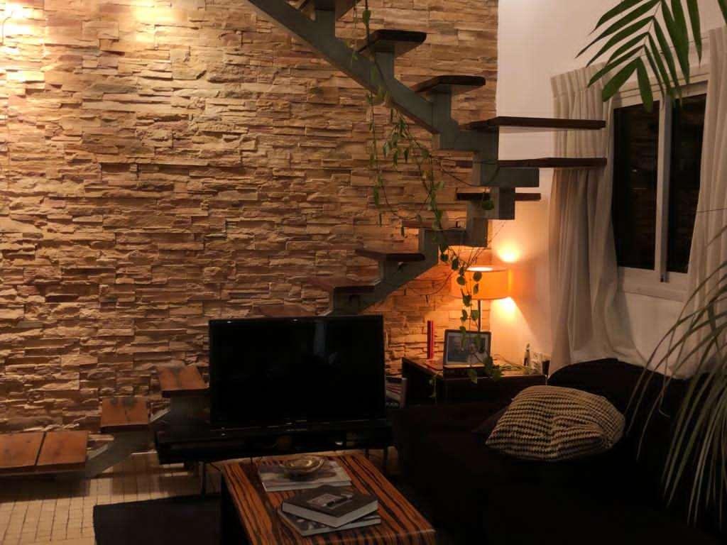 דירה, 3 חדרים, ורבורג, תל אביב יפו