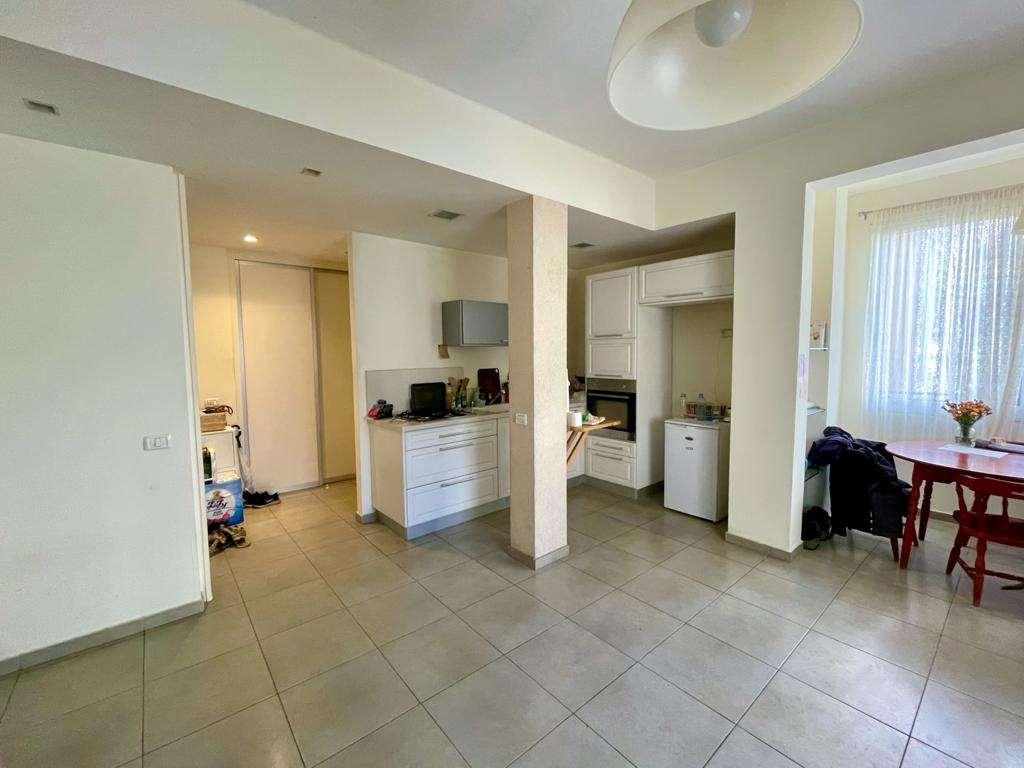 דירה להשכרה 2.5 חדרים בתל אביב יפו אלכסנדר ינאי הצפון הישן