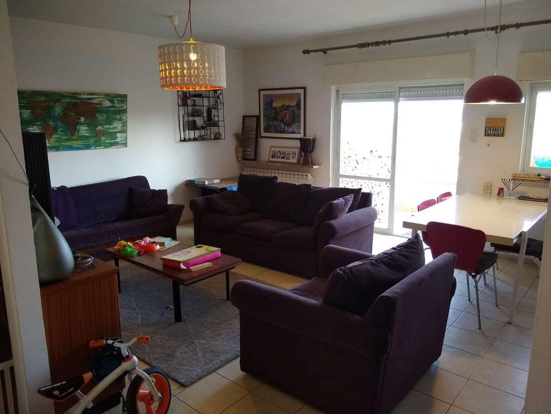 תמונה 2 ,דירה 5 חדרים החי''ם קטמון הישנה ירושלים