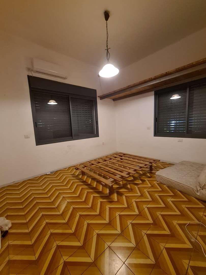 דירה להשכרה 3 חדרים בתל אביב יפו יהודה הלוי לב העיר