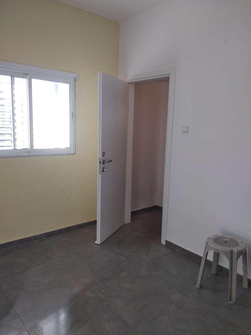 תמונה 1 ,דירה 2.5 חדרים קפלנסקי קרית שלום תל אביב יפו