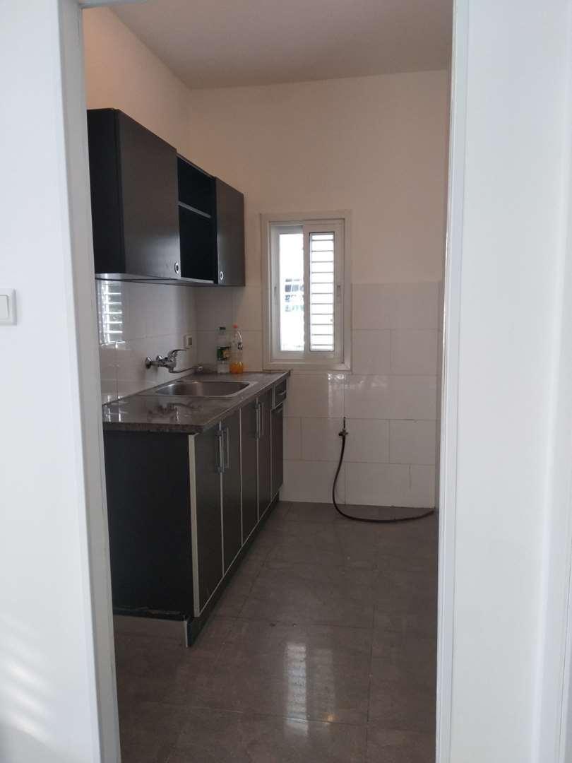 תמונה 2 ,דירה 2.5 חדרים קפלנסקי קרית שלום תל אביב יפו
