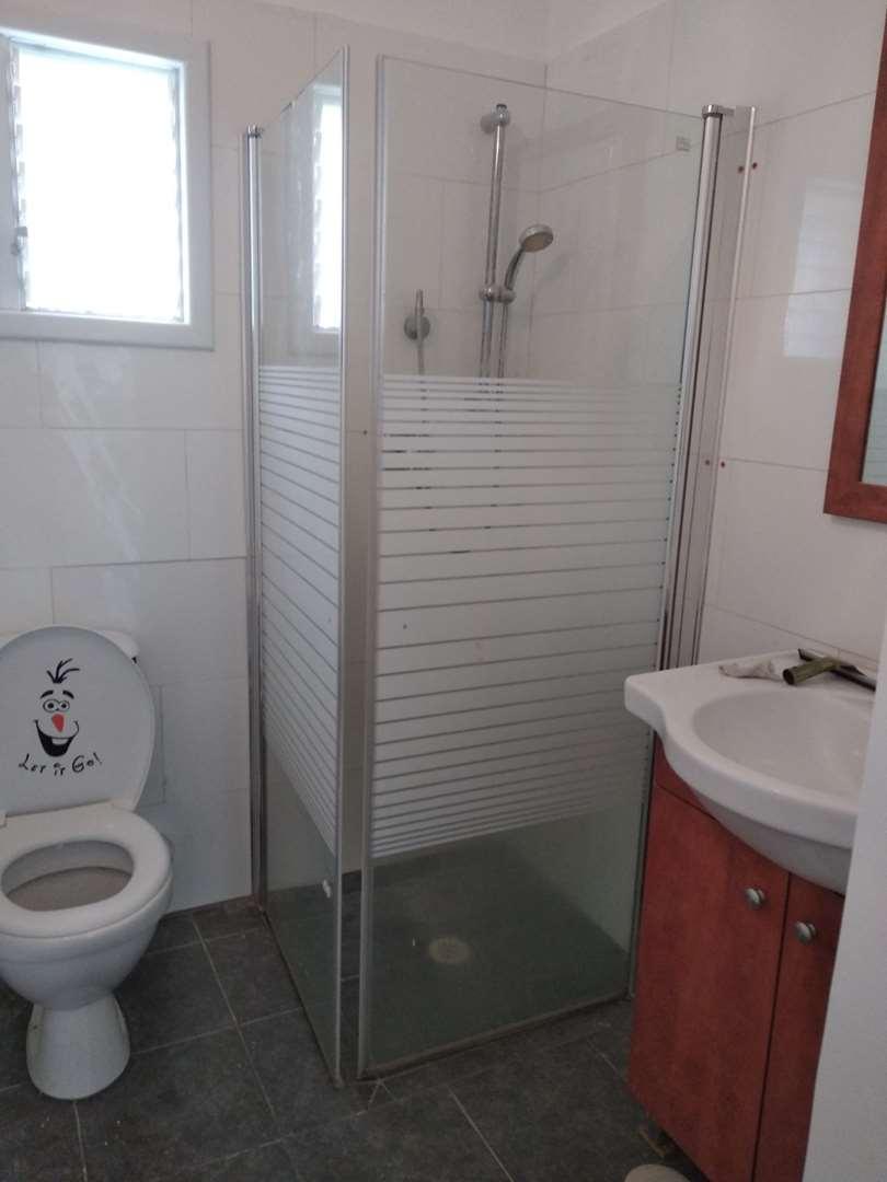 תמונה 3 ,דירה 2.5 חדרים קפלנסקי קרית שלום תל אביב יפו