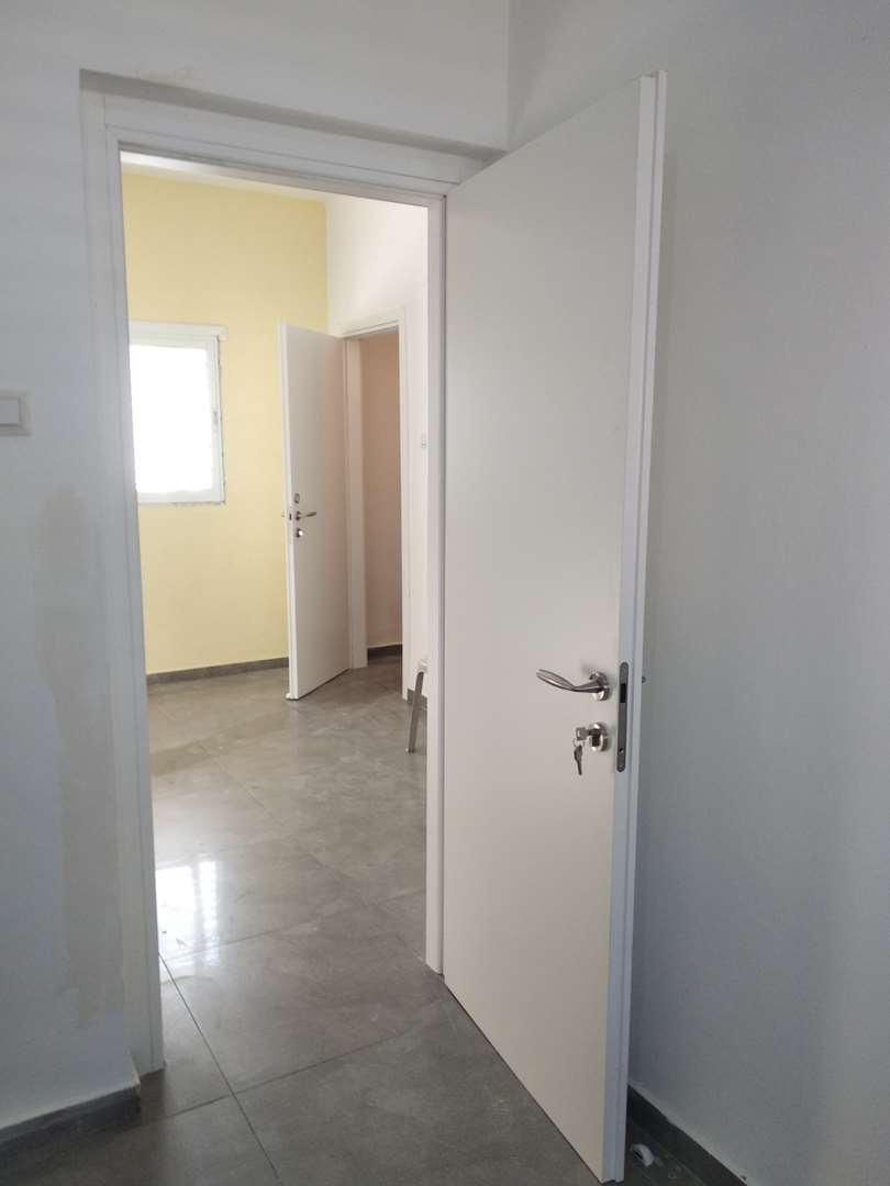 תמונה 4 ,דירה 2.5 חדרים קפלנסקי קרית שלום תל אביב יפו