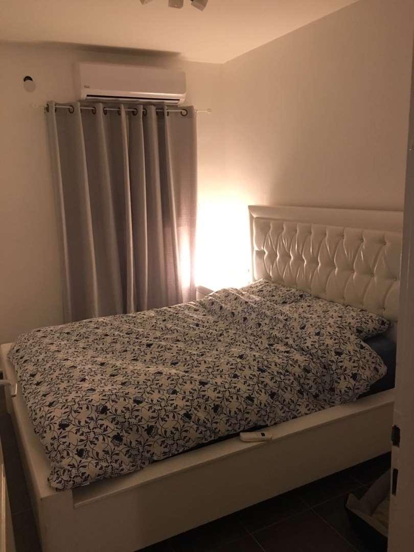 דירה, 3 חדרים, ראובן, ראשון לציון
