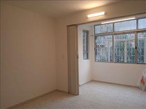 דירה להשכרה 3 חדרים בירושלים ניל''י