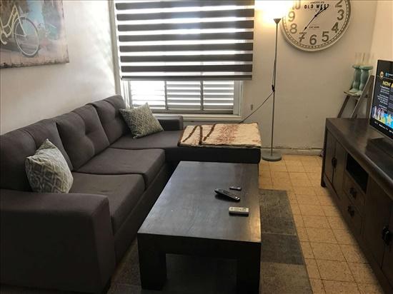 דירה להשכרה 2.5 חדרים בתל אביב יפו מנחם ארבר