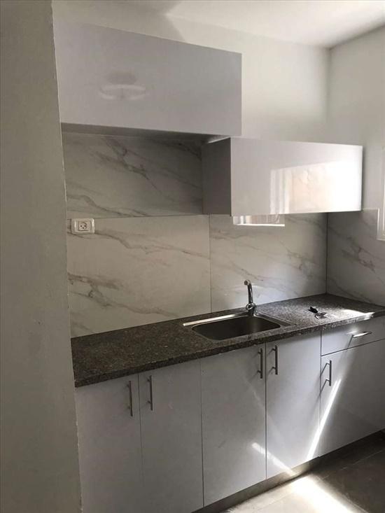 דירה להשכרה 2 חדרים בבת ים ארלוזורוב מרכז