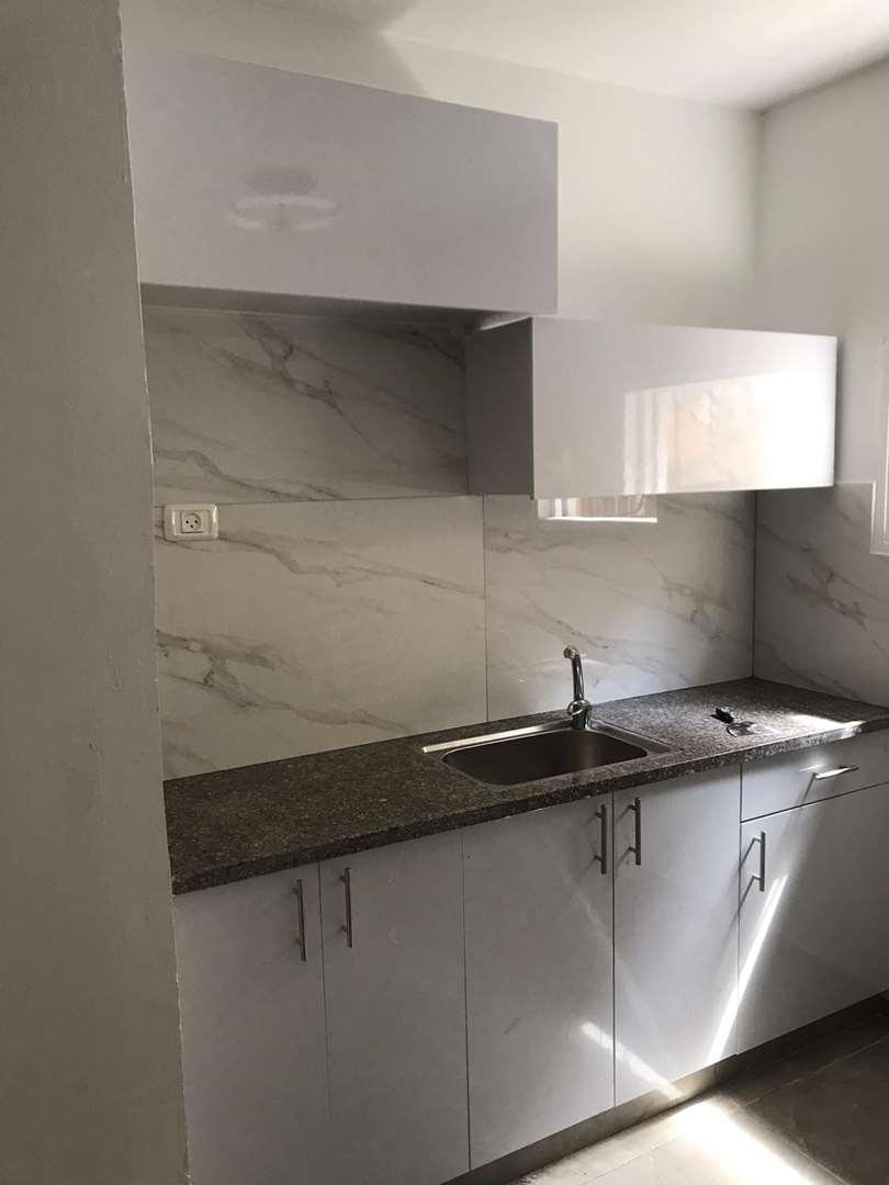 דירה להשכרה 2 חדרים בבת ים ארלוזורוב