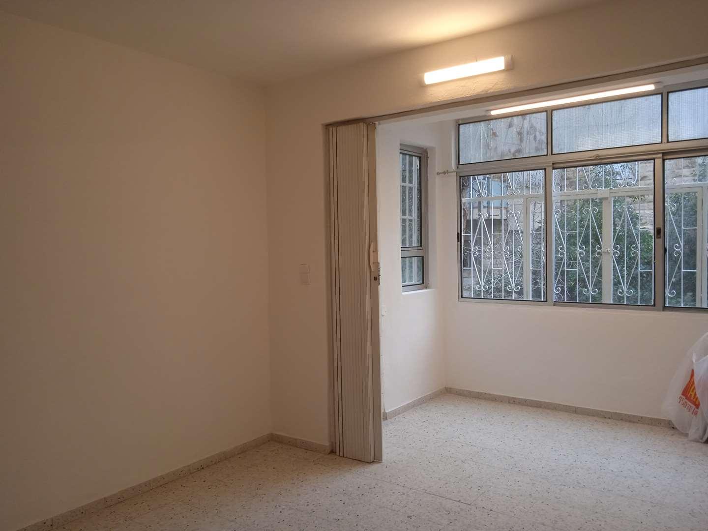 דירה להשכרה 3 חדרים בירושלים ניל''י גבעת הורדים, רסקו