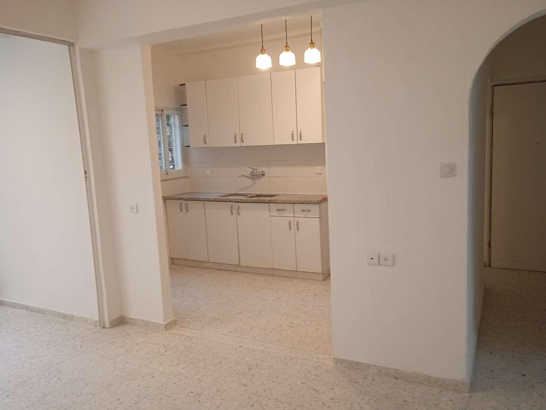 תמונה 2 ,דירה 3 חדרים ניל''י גבעת הורדים, רסקו ירושלים