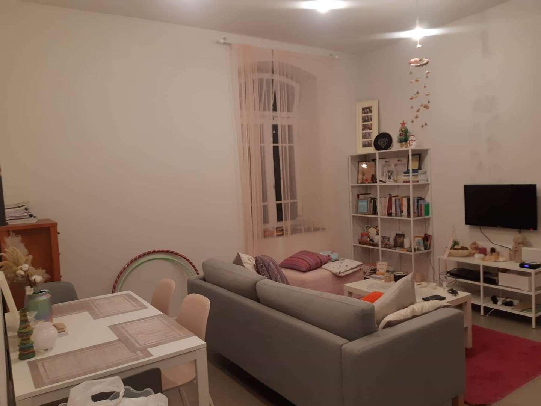 דירה להשכרה 2 חדרים בתל אביב יפו דרך יפו נווה צדק
