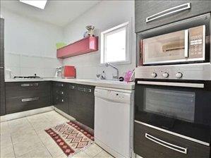 דירה להשכרה 1 חדרים בראשון לציון צבי שפירא