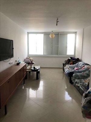 דירה, 3 חדרים, דרך לוי אשכול, קרית אונו